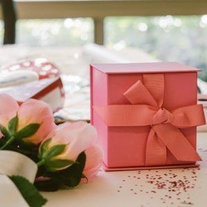 Trouver le cadeau idéal pour son conjoint, comment y parvenir ?